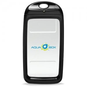 Aqua Box 200 Series Large Waterproof Phone Case