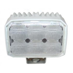 Easterner High Power LED Floodlight