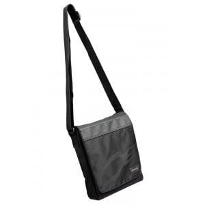 Daiwa Emeraldas Flap Bag