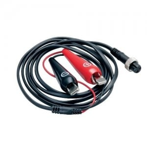 Daiwa Electric Reel Power Cord