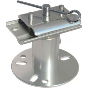 Oztrail High Lift Jack Mount Clearout