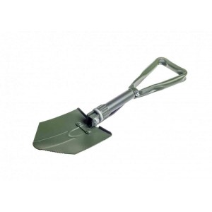 Oztrail Folding Shovel