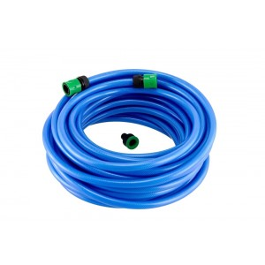 Oztrail Drinking Water Hose 19mm x 20m