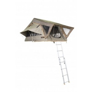 Darche Intrepidor 2 Roof Top Tent (No Annex)