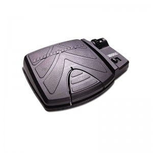 Minn Kota Corded Foot Pedal - PowerDrive & Riptide 2007+