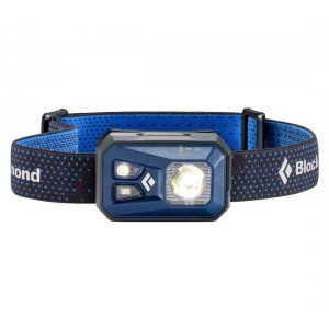 Black Diamond Revolt Headlamp F17 300 Lumens