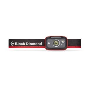 Black Diamond Spot Headlamp S19 - 325 Lumens