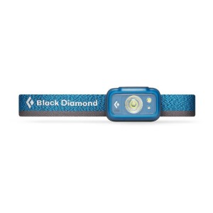 Black Diamond Cosmo Headlamp S19 - 225 Lumens