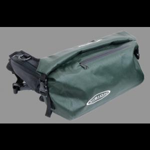 Vision Aqua Handles Waist Bag