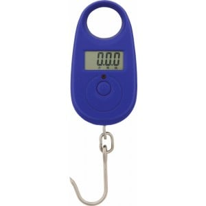 Ecooda Mini Digital Scale - 50lb/25kg