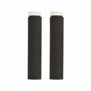 Camelbak Fresh Reservoir Filters 2 Pack