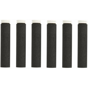 Camelbak Groove Replacement Filters 6 Pack