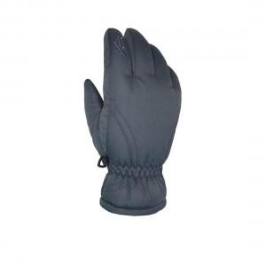 XTM Xpress Gloves