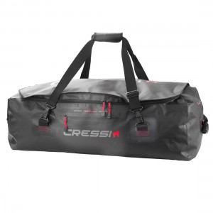 Cressi Gorilla Pro Bag
