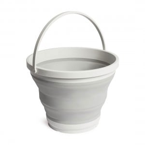 PopUp Essentials 7L Bucket