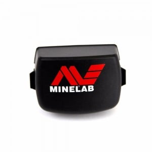 Minelab CTX3030 - Lithium-Ion Battery