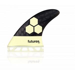 Futures Blackstix 3.0 Tri-Am1