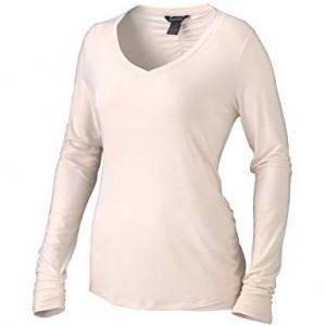 Marmot Olivia L/S Shirt