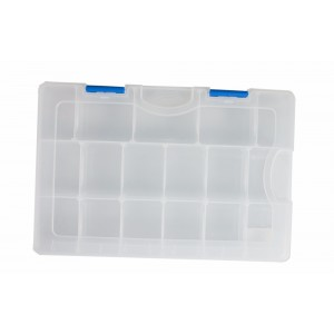 Jarvis Walker 360 Tackle Box