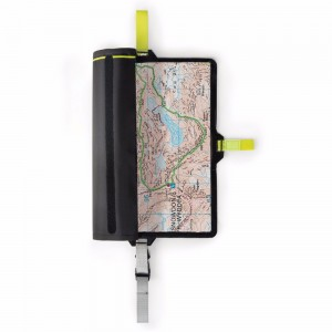 Osprey Ultralight Map Wrap
