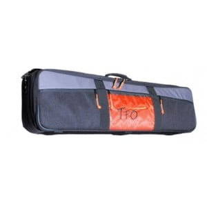 TFO Fly Rod / Reel Travel Case