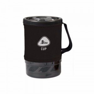 Jetboil Companion Cup