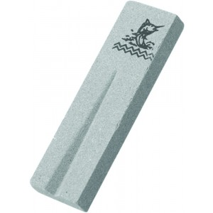 SureCatch Knife Sharpening Stone