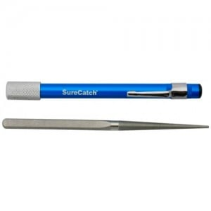 SureCatch Pocket Diamond Sharpener