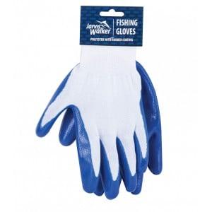 Jarvis Walker Fishing Gloves