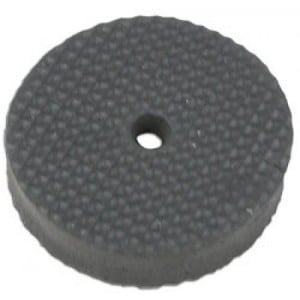Wilson 2in Plunger Washer Sponge