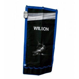 Wilson Rod Hanger
