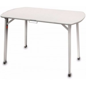 Companion Deluxe Quick Fold Table - Large