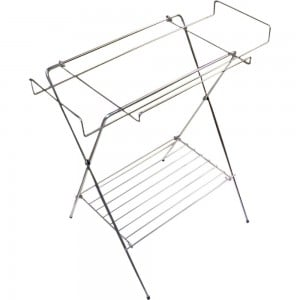 Campfire Stove Stand - Wing