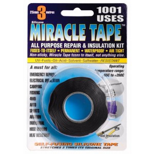 AFN Miracle Tape - 3m