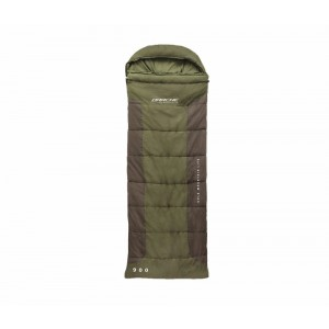 Darche Cold Mountain Lite 0 Deg 900 Sleeping Bag