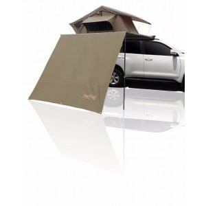 Darche Eclipse Ezy Awning Side Extension