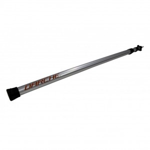 Darche Telescopic Tarp Pole