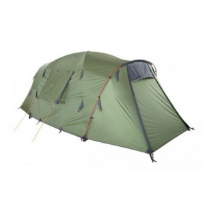 Blackwolf Tuff Dome Plus