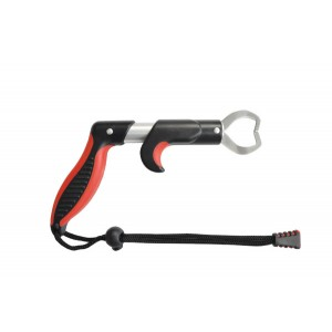 Juro Pistol Fish Gripper