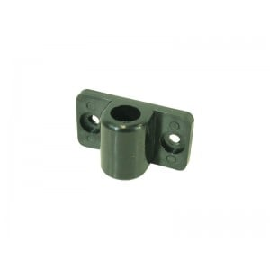 BLA Mount Bracket to suit Tube End Post
