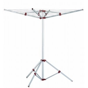 Oztrail Deluxe Clothesline (C)