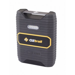 Oztrail Powersource 6600