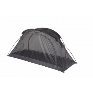 Oztrail Mozzie Dome Tent (B)