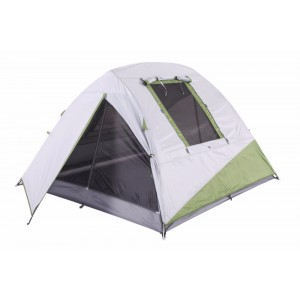 Oztrail Hiker 3 Dome Tent