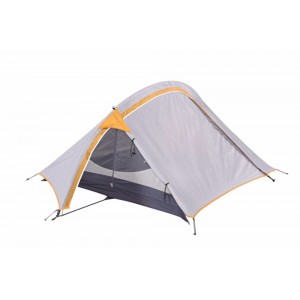 Oztrail Backpacker Hiking Tent