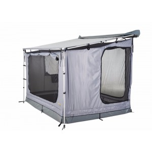 Oztrail RV Shade Awning Tent (Suits 2.5m & 3m Awning) (E)