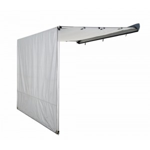 Oztrail RV Shade Awning Extender (Suits 2.5m & 3m Awning) (E)