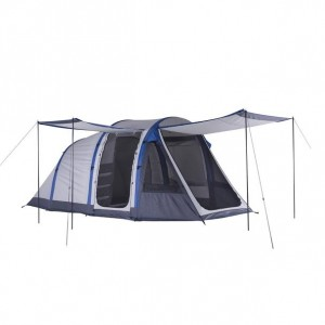 Oztrail Air Pillar 4V Dome Tent