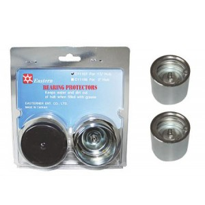 Easterner Bearing Protectors & Cover