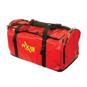 Axis 55L Safety Bag